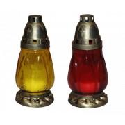 Candelă Sticla R192