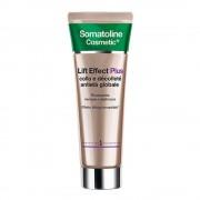 Somatoline lift effect plus collo e decollete 50ml