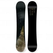 Endeavor Snowboard Endeavor B.O.D.