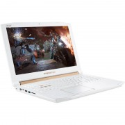 Acer Predator Helios 300 PH315-51-769M (NH.Q4HEH.003)