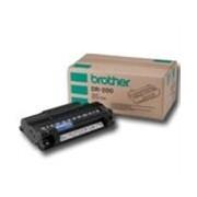 Brother DR-200 Tambor laser