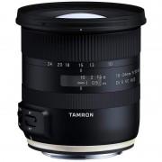 Tamron Objetivo 10-24mm F3.5-4.5 Di II VC HLD para Canon