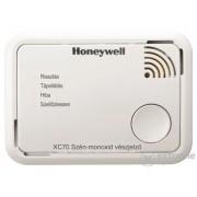 Honeywell XC70-HU-A senzor za ugljen-monoksid