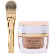 Estée Lauder Re-Nutriv Ultra Radiance maquillaje en crema con efecto lifting SPF 15 tono 3C2 Pebble 30 ml