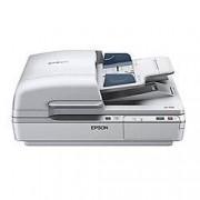 Epson Escáner Epson WorkForce DS-7500N