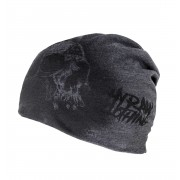 Bonnet HYRAW - MISERY - FW19-A52