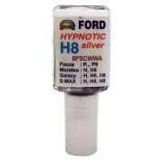 Javítófesték Ford Hypnotic Silver H8 8PSCWWA Arasystem 10ml