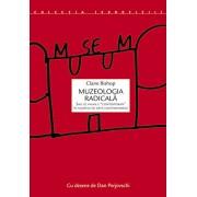 """Muzeologia radicala sau ce anume e """"""""contemporan"""""""" in muzeele de arta contemporana"""