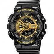 Мъжки часовник Casio G-shock GA-110GB-1AER