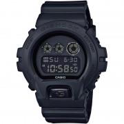 Ceas Casio G-Shock DW-6900BB-1ER