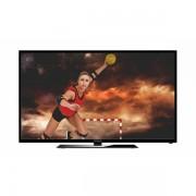 VIVAX IMAGO LED TV-49LE75SM,FHD, DVB-T/C/T2, MPEG4,CIsolt_EU