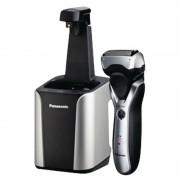 Panasonic Barbermaskine Wet Dry ES-RT87-S503