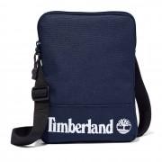 Timberland Mini Sac À Bandoulière Sport Leisure En Bleu Marine Bleu Marine Unisex, Taille TAILLE UNIQUE