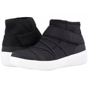 FitFlop Neoflex Black