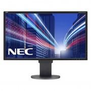 "NEC MultiSync EA275WMi 27"" LED IPS UltraHD 2K"