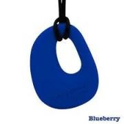 Jellystone Designs ketting blauw