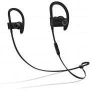 Apple Sportovní bezdrátová sluchátka - Beats, Powerbeats 3 Black