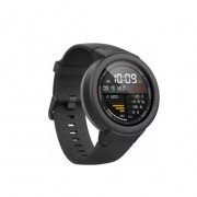 Smartwatch Xiaomi Amazfit Verge ,GPS GLONASS Multi-Sports Health Tracker, Blue