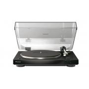 Pioneer Gramofon PIONEER PL-30-K