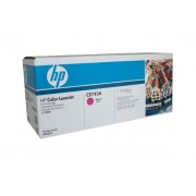 HP 307A / CE743A Magenta Toner Cartridge