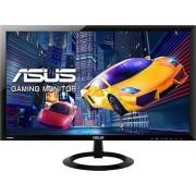 "Asus VX248H 24"" Full HD LED Monitor, B"