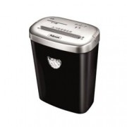 DISTRUGGI DOCUMENTI FELLOWES POWERSHRED 53CS A FRAMMENTAZIONE