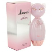 Meow For Women By Katy Perry Eau De Parfum Spray 3.4 Oz