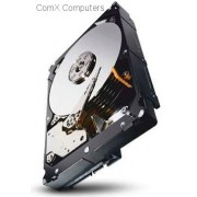 Seagate SATA3 6GB/s Constellation CS 4TB Hard Drive