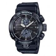 Casio G-Shock GWR-B1000 - Klockor - Svart