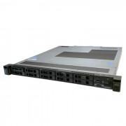 """Server, Lenovo ThinkSystem SR250 /Intel Xeon E-2146G (3.5G)/ 16GB RAM/ OB, 2.5"""" HS (8), SW RAID, HS 450W (7Y51A029EA)"""