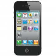 Apple iPhone 4S 16 GB Negro libre