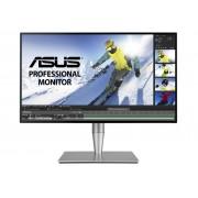 "ASUS LCD 27"" PA27AC IPS 2560x1440 Thunderbolt USB-Cx2 HDMIx3 DP Tilt Swivel HA pivot"