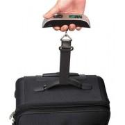 Balanza Sensa de Viaje para Maletas
