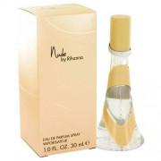 Nude Spray for Women, 1 Fluid Ounce