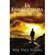 La Encrucijada: Donde Confluyen el Amor y el Abandono = Cross Roads/Young