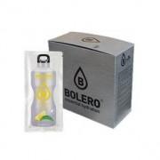 Bolero Pack 24 Drinks Limão Ice Tea