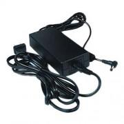 Invacare AC Power Adapter Platinum Mobile Oxygen Concentrator (US/CA) Part No. POC1-130 Qty 1