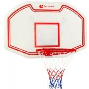 Tabla za košarku profesionalne kvalitete Seattle