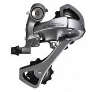 Schimbator pinioane Claris Rd-2400-Gs