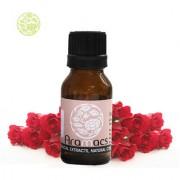 Aramacs Rose Perfume Oil 10ML