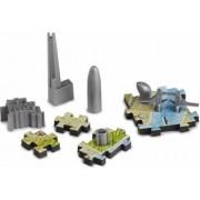 Mini Puzzle London 4D Cityscape