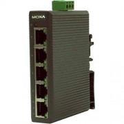 Switch Moxa EDS-205