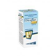 Dicofarm Spa Dicoflor Gocce Integratore Alimentare 5ml