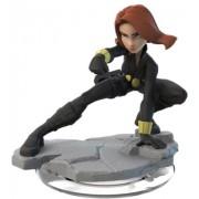 Disney Infinity 2.0 Black Widow Figure
