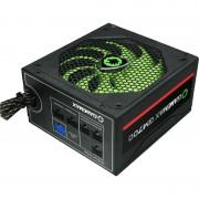 Sursa Gamemax Gamer Edition GM-700 700W Semi-Modulara 80 Plus Bronze