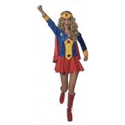 Coppens Wondergirl - Overig - Grootte: 36
