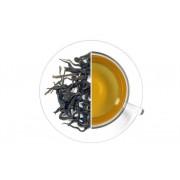 Yellow huang xiao - Gult te