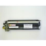 Kompatibel Toner Brother TN-230Y Yelow/Gelb
