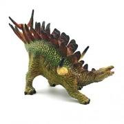 12 inch Big Plastic Dinosaurs Model Action Figures Toys for for Children Gift Dinosaur (5#)