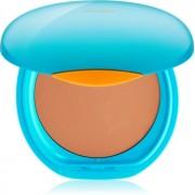 Shiseido Sun Care UV Protective Compact Foundation maquillaje compacto resistente al agua SPF 30 tono Dark Ivory 12 g